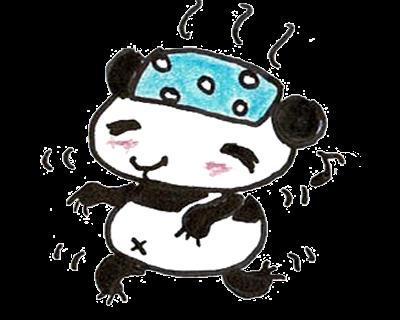 yupanda_02